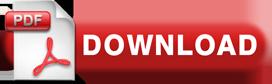 hausonhandycondo-download-pdf