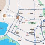 Tampines-Ave-10-EC-Land-Parcel.jpg