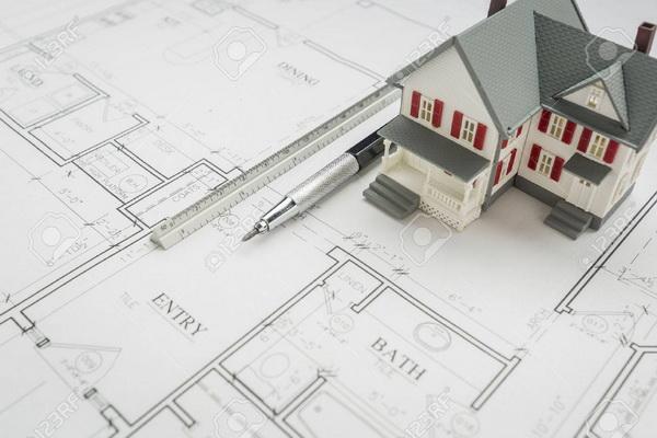 Floor Plan Placeholder