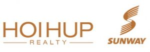 parc-central-residences-Developer-hoihup-sunway-logo