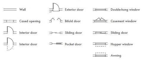 parc-central-residences-floor-plan-symbols.jpg